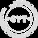 SYT-LogoRond.png