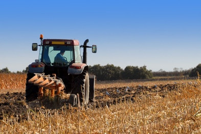 Ing. Agronomes - Agriculteurs