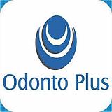Logo Odontoplus 2.png