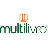 Logo Multilivro.png