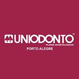 Logo Uniodonto 2.png