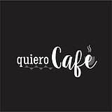 quiero_café.png