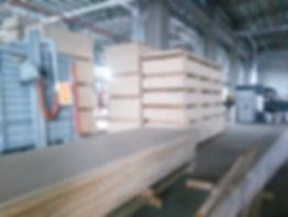 vesta orman ürünleri üretimi