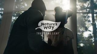 Nature's Way Kids - 30