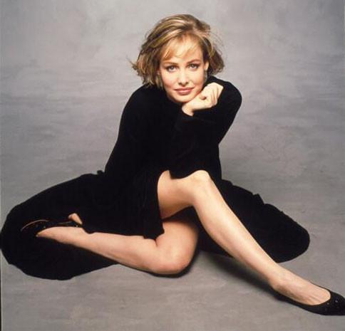 Photographer:  Carolyn Jones Role:  Fashion Styling
