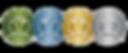 LEED-rating-logos-png.png