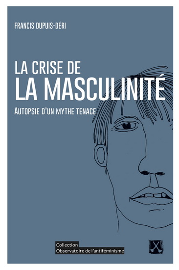 masculinité.png