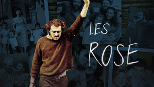 les rose.png