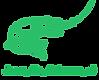 LogoMakr_8UTBRu.png