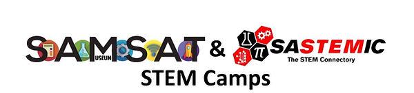 camp logo_edited.jpg
