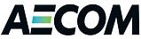 AECOM Logo.png