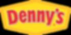 Dennys Logo.png