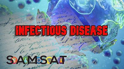 Infec.D.1.jpg