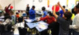 STEM Club.jpg