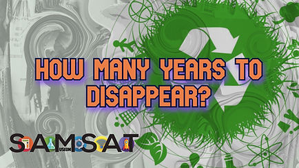 How many years to disappear_1.jpg
