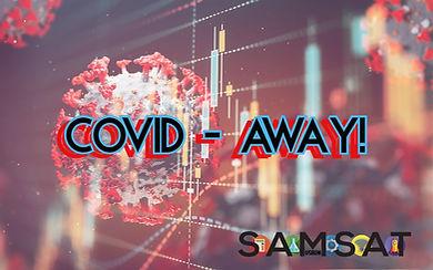 Covid Away 2.jpg