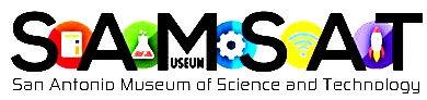 SAMSAT Logo.jpg