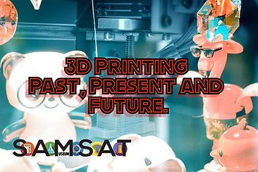 3D-Printing-PPF2.jpg