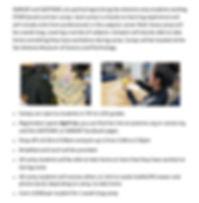 website flyer version_edited.jpg