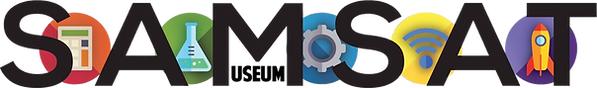 SAMSAT Icon Logo.png