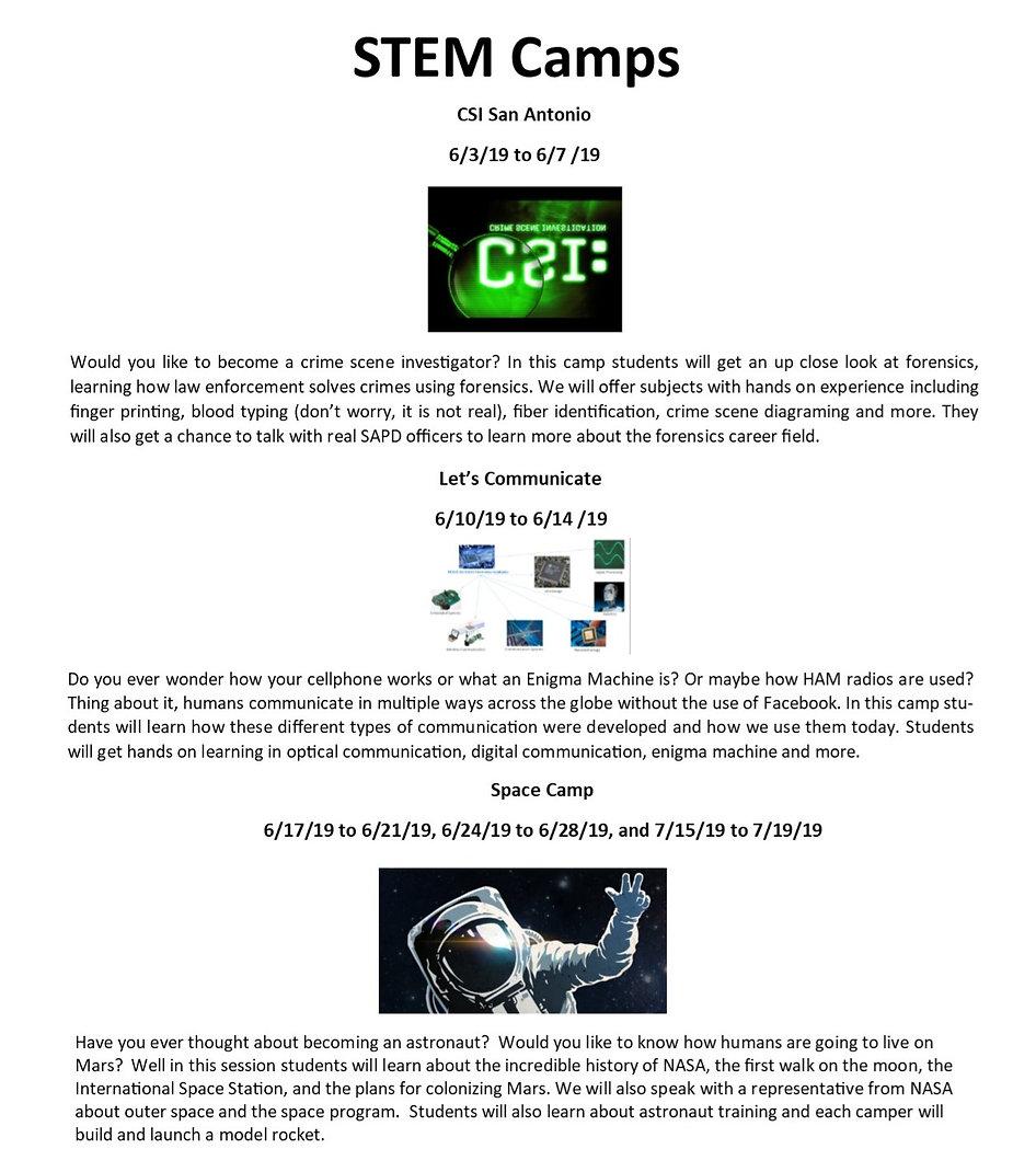 website flyer version2_edited.jpg
