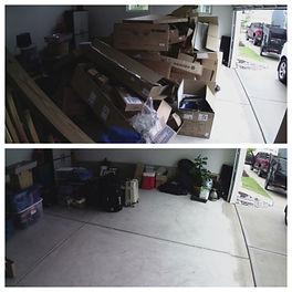 Garage.JunkRemoval