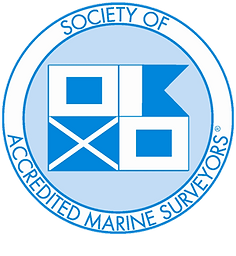 marine-surveyors-sams.png