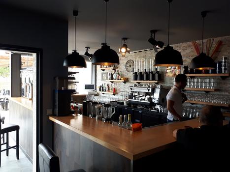 Bar El LOCO