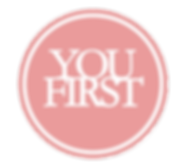 logo You First.png