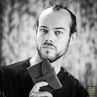 Matthias PLANTARD