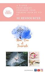 4_étapes_pour_prendre_soin_de_soi_et_se_