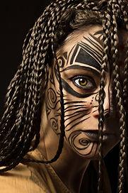 Aborigène-1.jpg