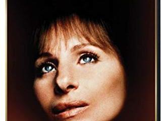 Bouffée d'oxygène... Streisand