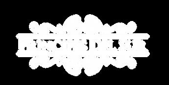 logo blanco transp-01.png