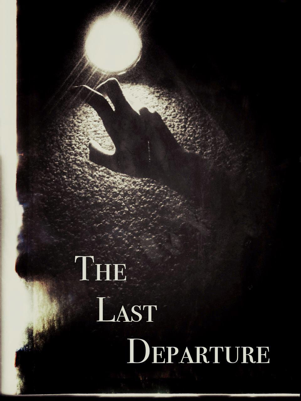 The Last Departure
