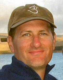 Andrew 2012.jpg