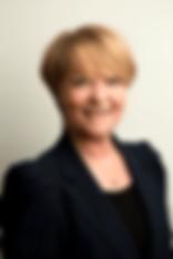 dortelange_foto_botornvig---lille-compre
