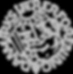 dlf-logo-lys-lille-compressor.png