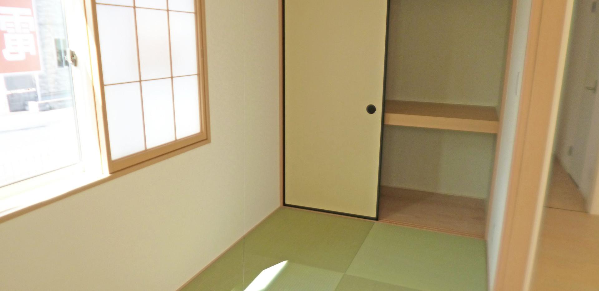 1F和室4畳.jpg