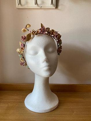 Corona Florencia