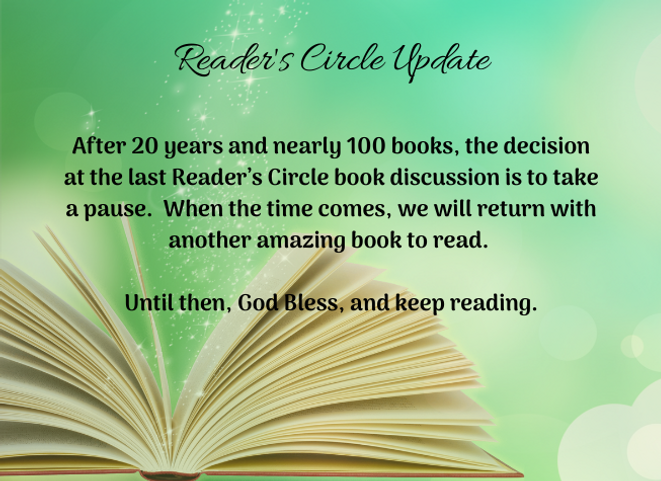 GCCC_ReadersCircle_Pause_Oct2020