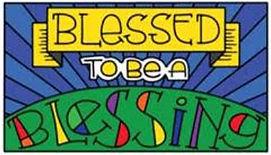 gccc-blessedtobeablessing.JPG