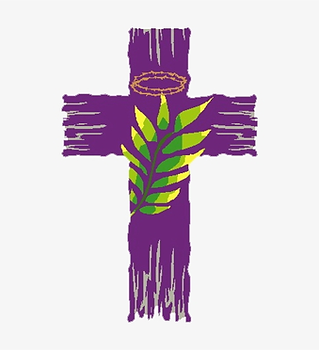 Lent Cross.png