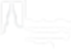 GCCC_Logo.png
