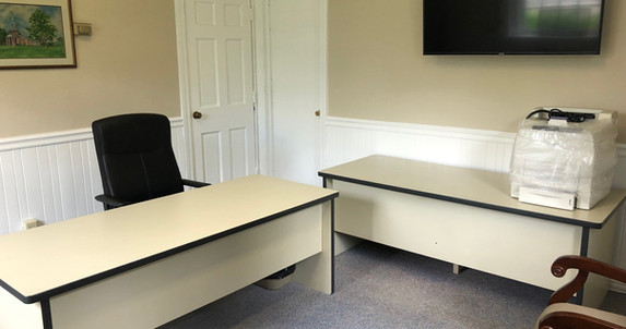Whitehall Conference Room Renovation #2.jpg