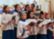 Choirs_Children.jpeg