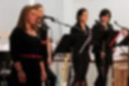 Choirs_Contemporary.jpeg