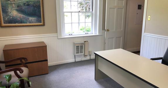 Whitehall Conference Room Renovation #3.jpg