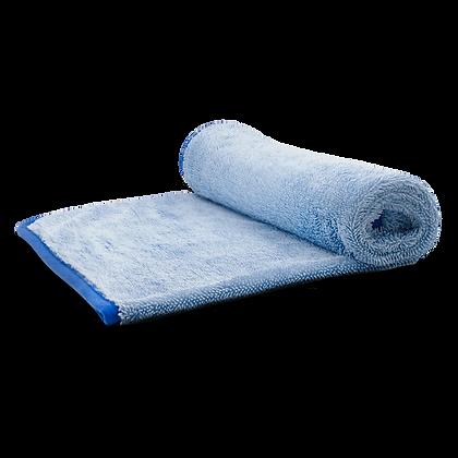 Cosmic Dry (CD) Large Drying Towel