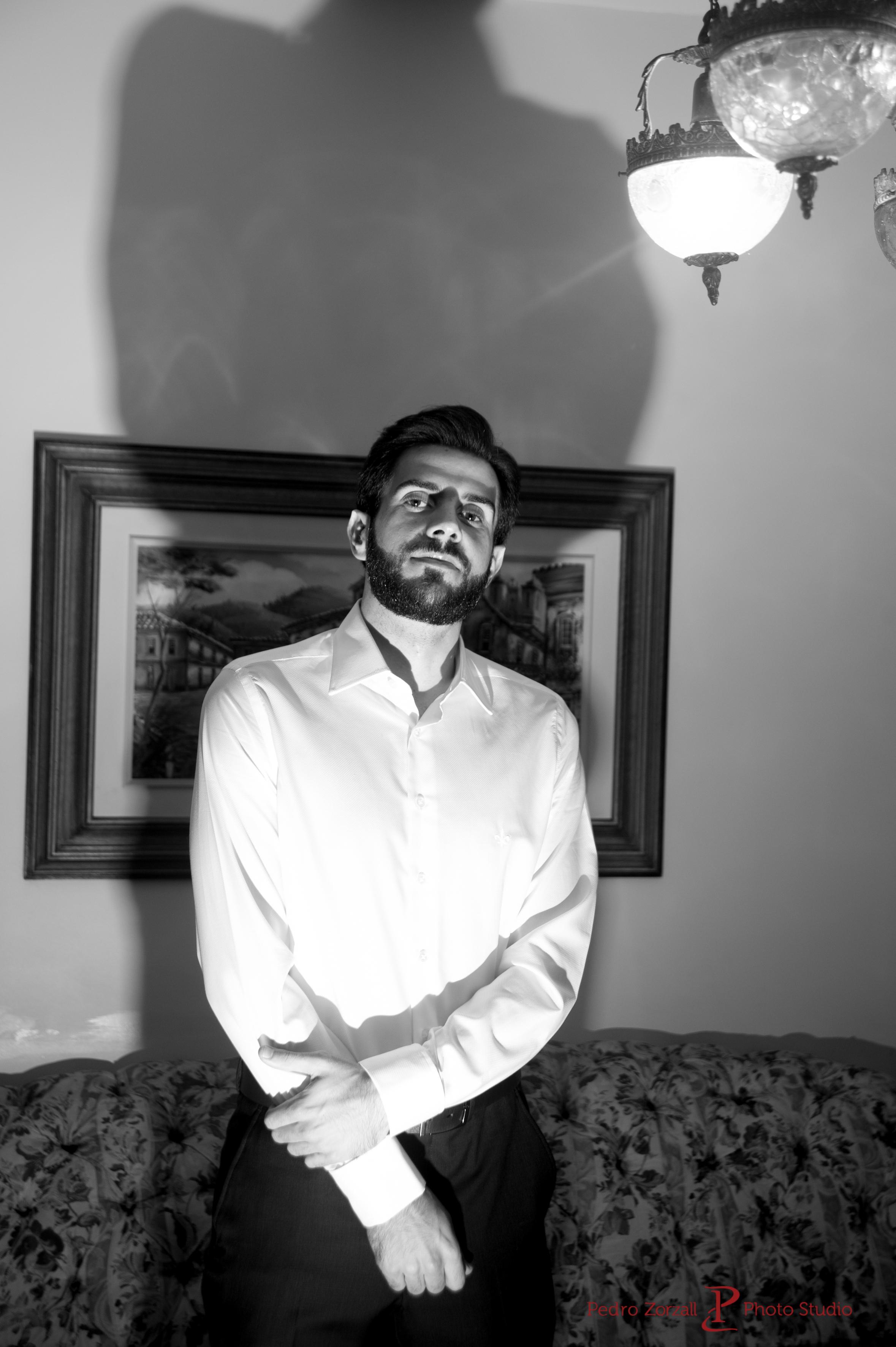 38fotografo Pedro Zorzall- fotografia de